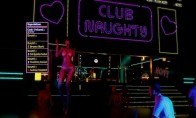 Club Naughty Steam CD Key