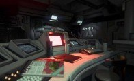 Alien: Isolation RU VPN Required Steam CD Key