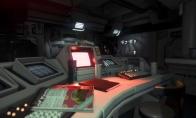 Alien: Isolation RU VPN Activated Steam CD Key