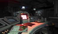 Alien: Isolation Ripley Edition Steam CD Key