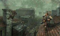 Assassin's Creed 3 - The Battle Hardened Pack DLC Uplay CD Key