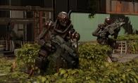 XCOM 2 - Shen's Last Gift DLC Steam Altergift