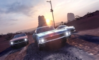 The Crew Ultimate Edition EU Steam Altergift