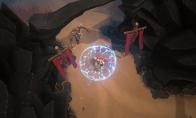Battlerite Royale Closed Beta Steam CD Key