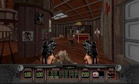 Shadow Warrior Classic Redux Steam Gift