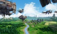 Sine Mora EX Steam CD Key