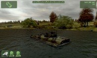 Arma II: Complete Collection | Steam Gift | Kinguin Brasil