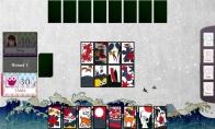 Koi-Koi Japan - UKIYOE tours Vol.2 DLC Steam CD Key