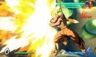 DRAGON BALL FighterZ Ultimate Edition EU PS4 CD Key
