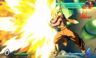 DRAGON BALL FighterZ Ultimate Edition US XBOX One CD Key