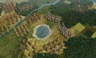Sid Meier's Civilization V - Korea and Wonders of the Ancient World Combo Pack DLC Steam Gift