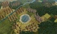 Sid Meier's Civilization V - Denmark: The Vikings Civilization Pack DLC Steam CD Key
