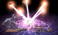 Agarest: Generations of War Steam Gift