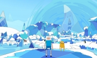 Adventure Time: Pirates of the Enchiridion EU Steam Altergift