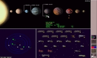Star Control III Steam CD Key
