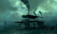 Fallout 3 - Point Lookout DLC Steam CD Key