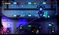 Rocketbirds 2 Evolution + Mind Control & OST Compilation DLC Steam CD Key