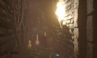 VR Escape the Room Bundle Steam CD Key