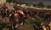 Total War: THREE KINGDOMS - Eight Princes DLC Steam CD Key