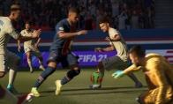 FIFA 21 Origin CD Key
