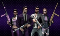 Saints Row IV - Brady Games Pack DLC Steam CD Key