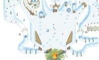 Snowball! Steam CD Key