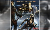 Two Worlds II HD - Season Pass Steam CD Key