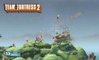 Worms W.M.D + All-Stars DLC Clé Steam