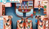 Amber's Airline: High Hopes Steam CD Key
