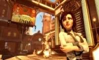 BioShock Infinite RU VPN Required Steam CD Key