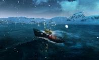 Fishing: Barents Sea EU Steam CD Key