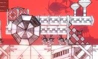 Ballpoint Universe - Infinite | Steam Key | Kinguin Brasil