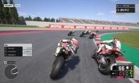 MotoGP 19 Steam CD Key