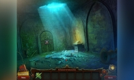 Ashley Clark: The Secrets of the Ancient Temple Steam CD Key