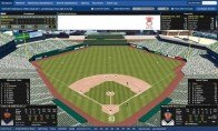 Out of the Park Baseball 18 Steam CD Key