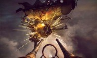 Guns of Icarus Steam Geschenk