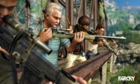 Far Cry 3 + Far Cry 3 - Blood Dragon Bundle EU Uplay CD Key