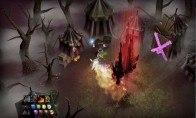 Magicka 2 - Ice, Death and Fury DLC Steam CD Key