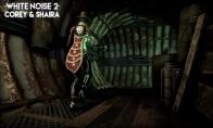 White Noise 2 - Corey & Shaira DLC Steam CD Key