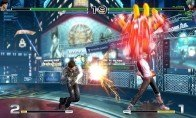 The King of Fighters XIV Steam Edition Steam CD Key