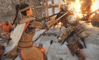 For Honor Marching Fire Edition Uplay CD Key