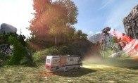Camper Jumper Simulator Steam CD Key