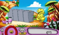 Putt-Putt Travels Through Time Steam CD Key