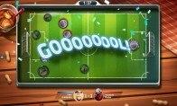 Super Button Soccer Steam CD Key
