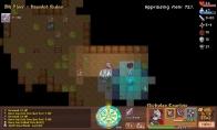 Paper Dungeons Crawler Steam CD Key