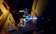 Hardspace: Shipbreaker Steam CD Key