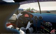 Assetto Corsa - Ready To Race Pack DLC Steam CD Key