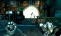 Bioshock 2 - Minerva's Den Steam Gift