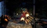 BioShock 2 Remastered Clé Steam