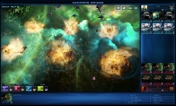 Spaceforce Constellations Steam CD Key